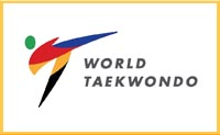 6th European Taekwondo Clubs Championships- World Taekwondo - G-1
